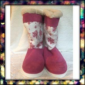 {BearPaw} Youth Catalina Boots